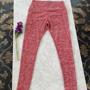 Pants - Yoga pant NWOT